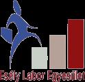 Esély Labor Egyesület